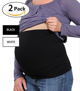 belly band