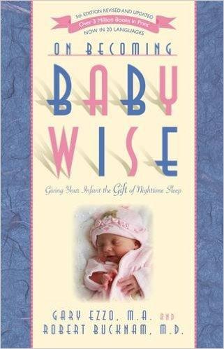 pregnancy favorites book