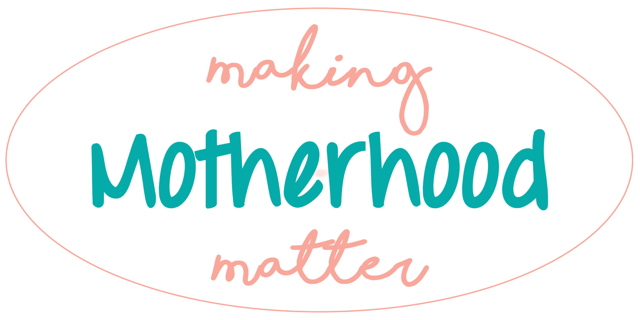 Making Motherhood Matter | Creative ways to connect and bond with ...