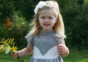 Unique and Affordable Children's Clothes – Little Trendsetter Review