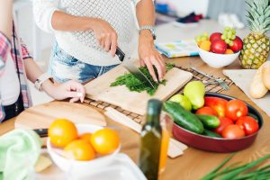 How to Save Money While Following a Healthy Gluten-Free Diet