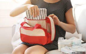 newborn baby supplies