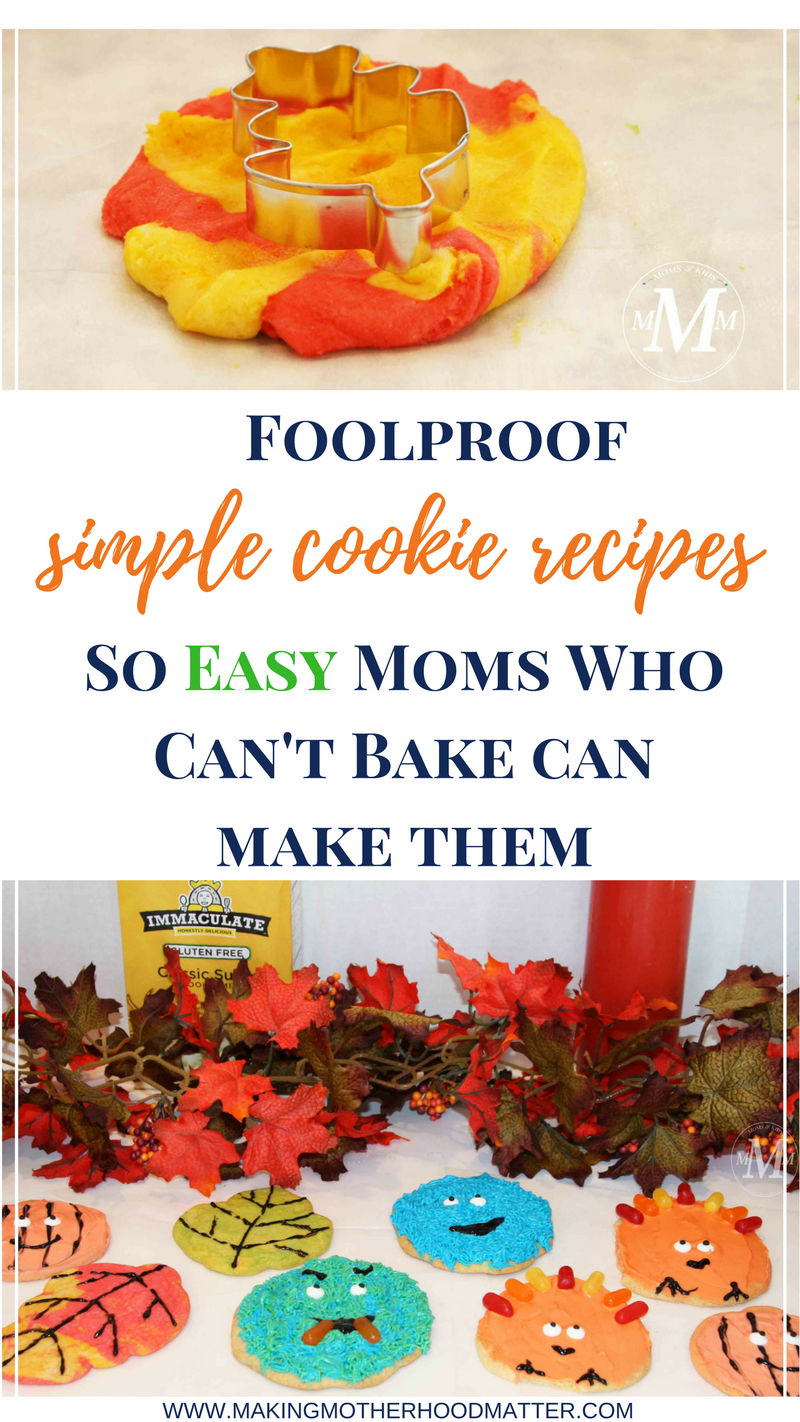 sIMPLE COOKIE RECIPES PIN 2