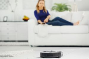are robot vacuums worth it