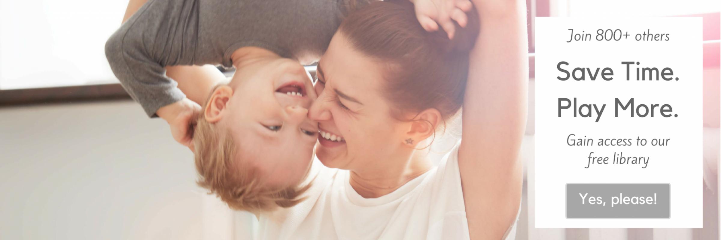 Kids activities, parenting, pregnancy, baby