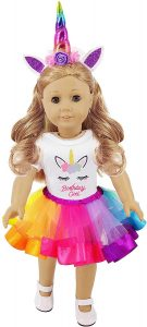 OUR GENERATION DOLL FOR KIDS