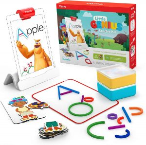 OSMO LITTLE GENIUS TOY