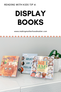 BEST EARLY LEARNING BOOKS FOR KIDS