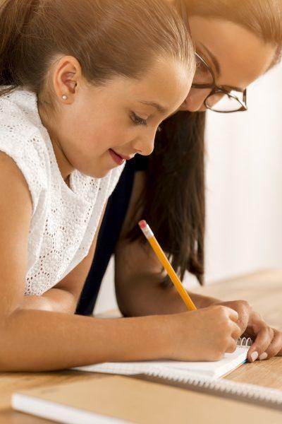 first grade homeschool curriculum